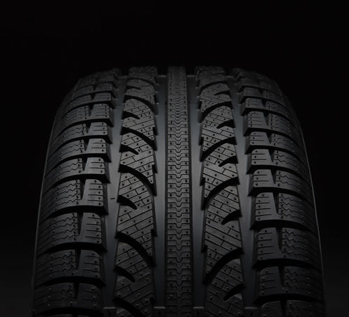 Tire with water drops over black background Auto Automobile Black Black Background Classic Close-up Droplets Drops No People Nobody Object Protector Rim Rubber Shape Studio Shot Texture Textured  Tire Tires Tread Tyre Tyres Unused Winter Tires