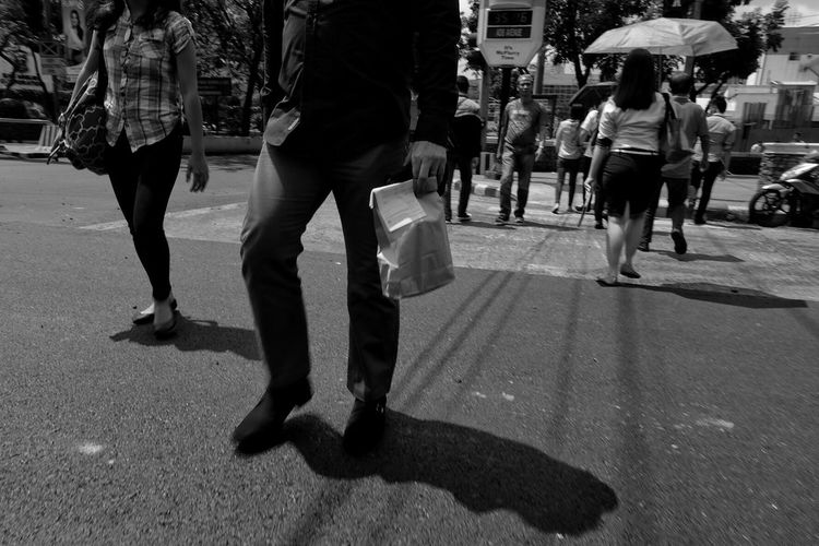 Showcase March Everydayphotography Evrydaylife EverydayStreet Dailylife Fujixseries Fujixm1 Candid Streetlife Streetphotography