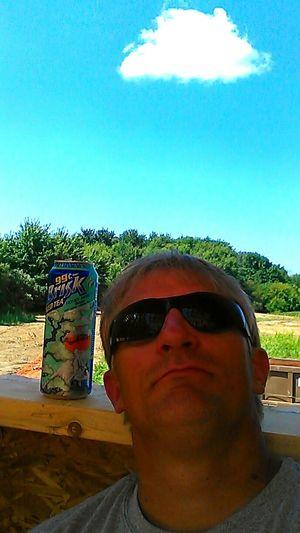 25 Days Of Summer Tea Time On Break At Work Always Taking Photos
