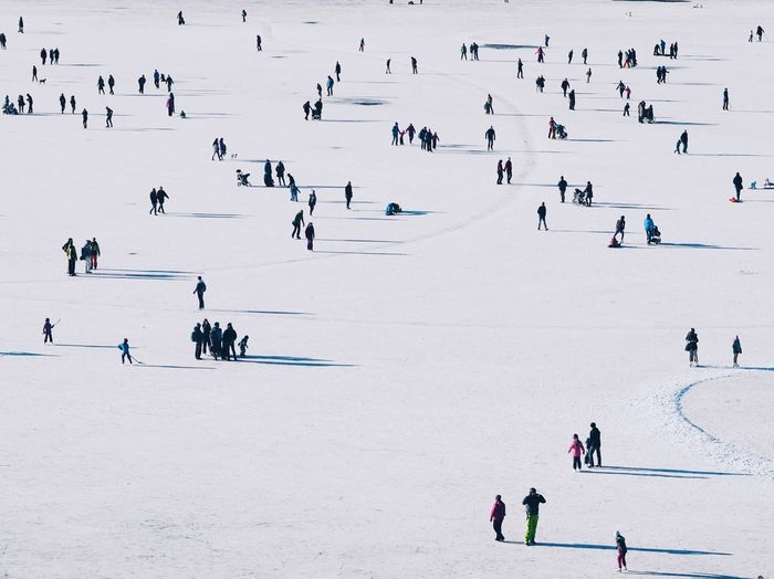 Skating on a frozen lake Skating Frozen Lake Winter Leisure Activity Snow Sports Large Group Of People Ice Rink Winter Sport Lifestyles Ice-skating Outdoors Ice Hockey Real People Nature Ice Skate at Schwarzsee Switzerland Flying High The Great Outdoors - 2017 EyeEm Awards The Street Photographer - 2017 EyeEm Awards Lost In The Landscape