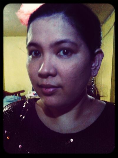 Ema Ang Wosh