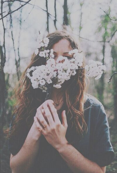 We Heart It Tumblr ♡  Tumbler Indie Fotography Hipster Instagram