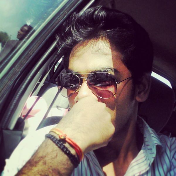 Selfy....📷 Light☀ Sun🌅 Shadow👋 Bright🌕 Traffic🚕🚗🚖 Faridabad🚧 NH2⚠ India🇮🇳 Followme😉 FollowBack😉 FollowBackForever☺ Follow4follow😜 Like4like😘😙 Selfy😎📷 SonuPhotography📹📷