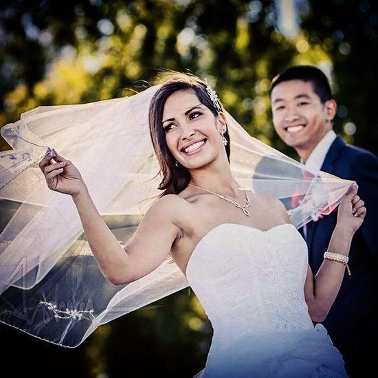 Cool breeze. Weddingphotography Rochester Lakeontario  NY beachwedding smiles