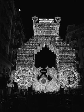 València Fallas2015
