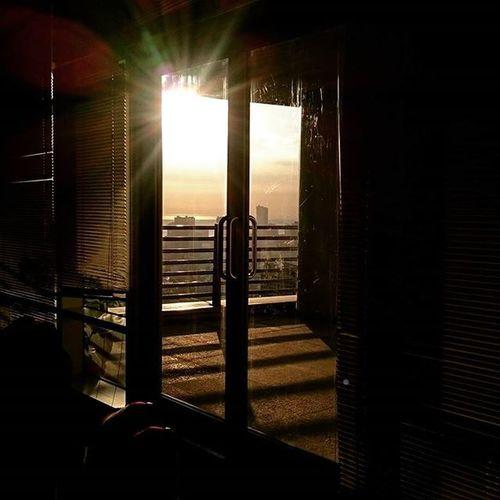 03/31/2016 Sunsetsoon Waitingforthesunset Waitingforthesunset