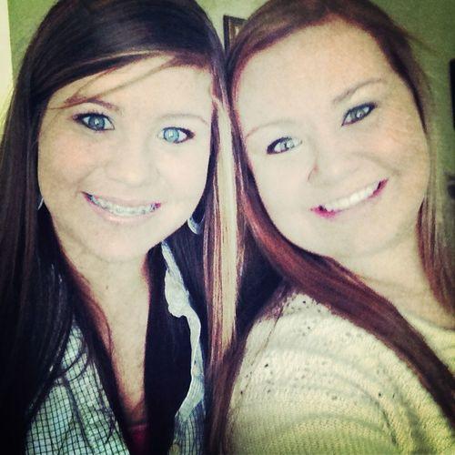 Sisters (: