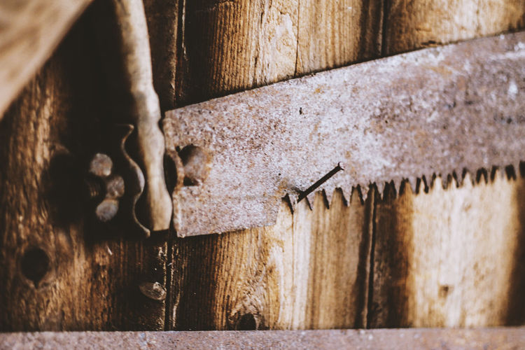 Woodcrafting Close-up Craftmanship Lumber Lumber Industry Lumberjack Macro No People Timber Wood Woodcraft Woodcrafting