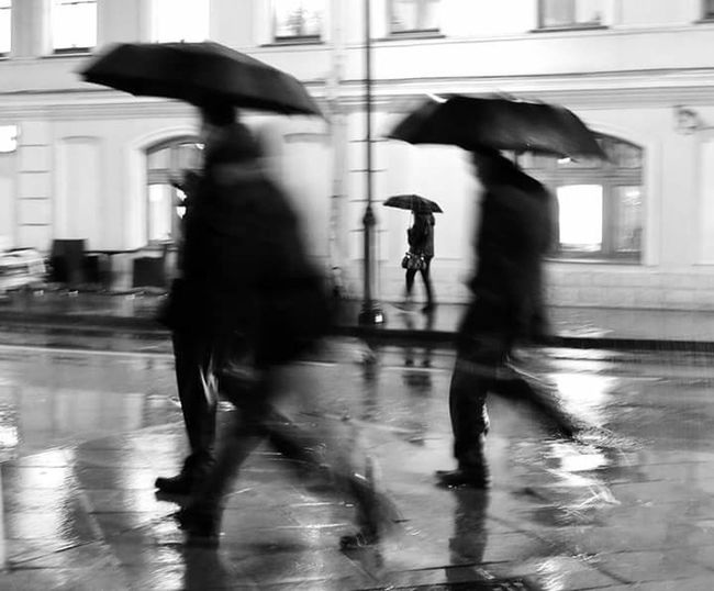 The Street Photographer - 2017 EyeEm Awards Streetphotography_bw Black & White Blackandwhite Street Photography Street Streetphotography Streetphoto_bw Rain
