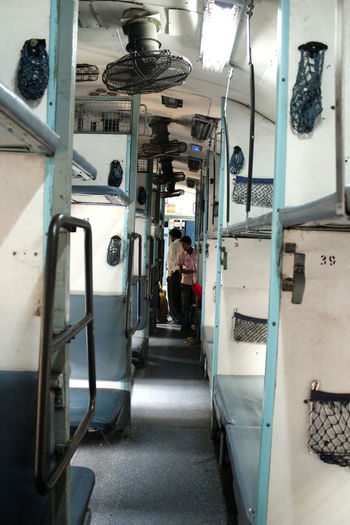 Culture Culture And Tradition Cultures Indiantrain Indiantrains Insights Poorpeople