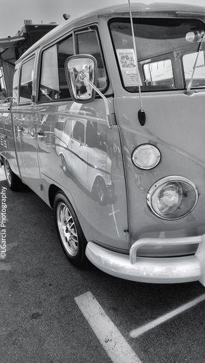 Classic VW. Classic Car Classic Cars Vintage Cars Muscle Cars Amrican Muscle Cars VOLTSWAGON EyeEm Gallery Eye Me Cars Cars Of Eye Em EyeEmBestPics Black And White Composition EyeEm Best Shots LGarciaPhotography IPhone Photography EyeEm Best Shots - Black + White Iphone 6 Plus Iphonephotography EyeEm Best Edits Blackandwhite Photography Monochrome Car Show Orange County OC Fair OC Fair Ground
