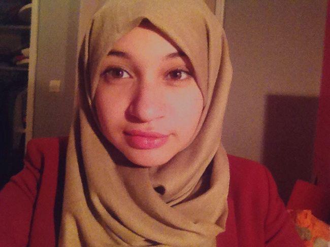 Toomuchfilter Bedroom Sleepy Muslim Hidjab Hidjab Insta good night