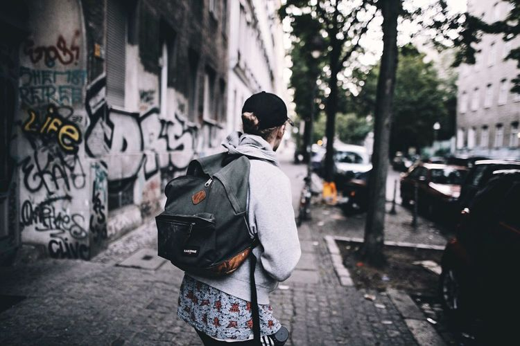 Exploring Berlin at some hour of the morning 😅🇩🇪 City Berlin Check This Out Taking Photos Cool City Life Check This Out OpenEdit Open Edit Exploring Capital Cities  Architecture Graffiti Photography Taking Pictures Hidden Gems  Streetphotography Street Photography VSCO EyeEm EyeEm Best Shots