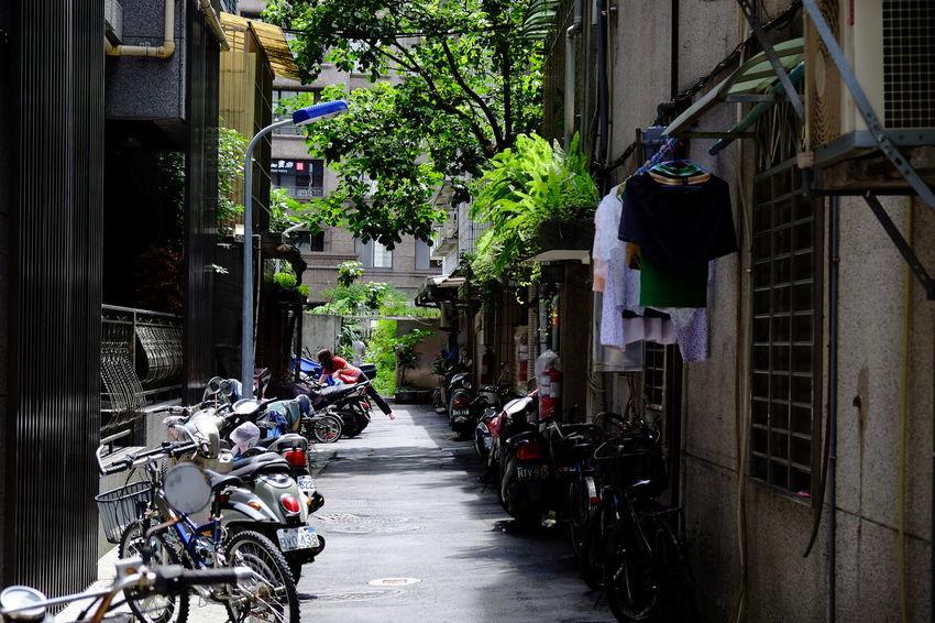 台湾台北 Fujifilm Fujifilm X-E2 Fujifilm_xseries Streetphotography Taipei Taipei,Taiwan Taiwan Travel Photography XF18-55mm Yongkangstreet 台北 台湾旅行 我愛台湾 永康街 臺北 臺灣 街角