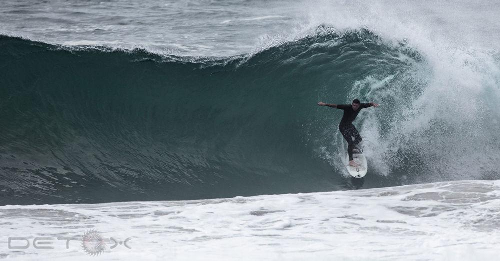 Kzn surf Water