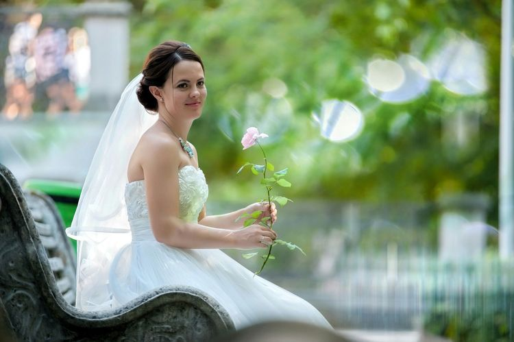 Weddings Around The World Bridedress Wedding Photography Wedding Bouquet Dreaming Beautiful