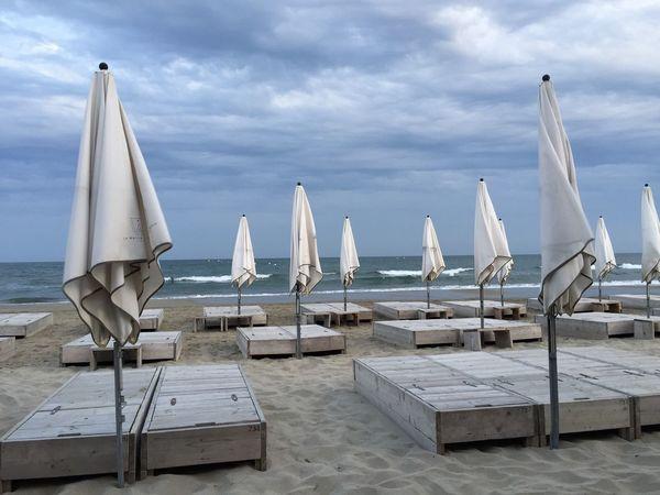 Beach Tadaa Community EyeEm Around The World EyeEm Deutschland