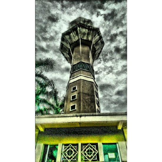 Taqwa mosque Mosque Taqwa Palembang Sumsel indonesia_potography instanesia instanusantara instapict likeforlike like4like
