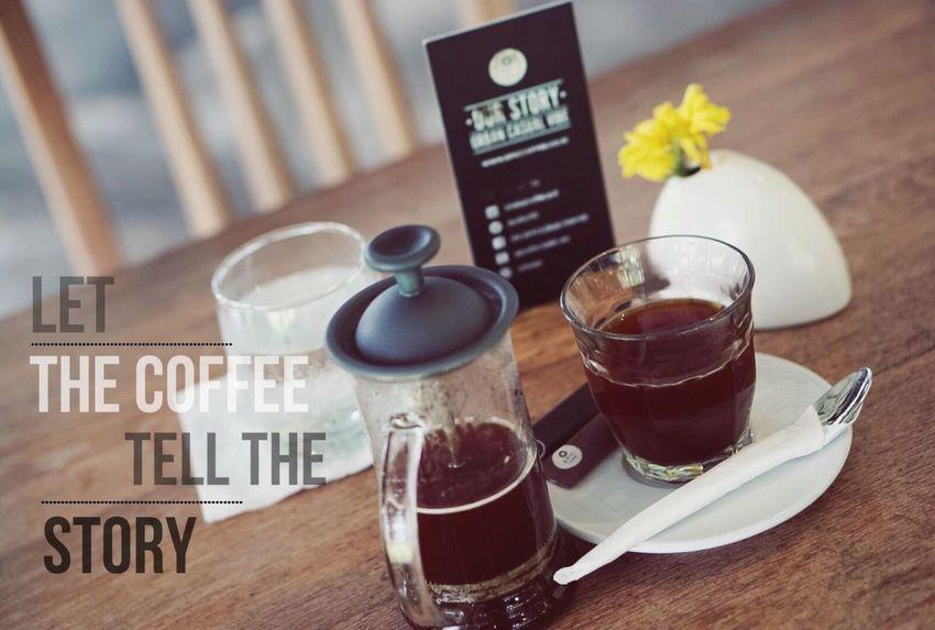 Coffee Coffee Time coffee morning
