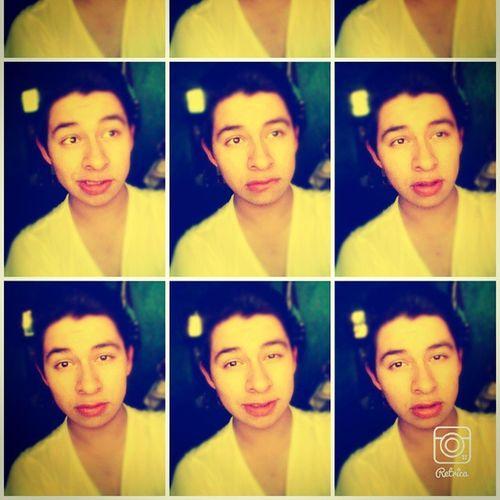Perfectselfie ♥♥