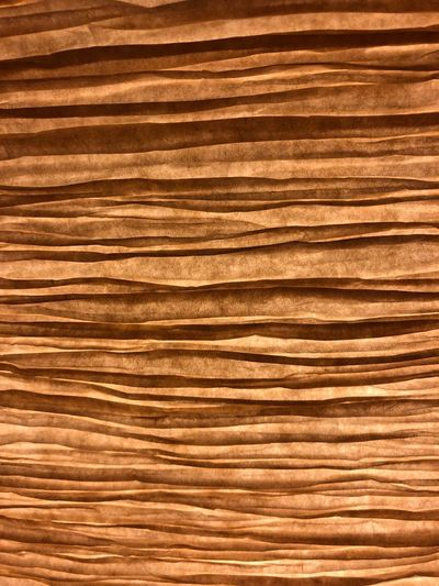 Close-up No Filter, No Edit, Just Photography No Filter Abstract Materials Material Backgrounds Pattern Striped Textured  Nature Blank Rough Brown No People Construction Frame