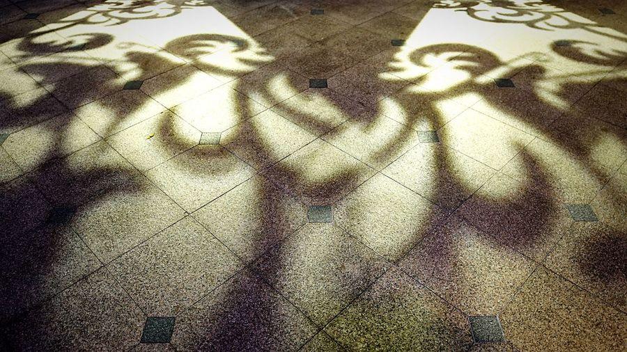 Shadow HongKong Discoverhongkong Leica Leicaq Nightphotography Streetphotography Light And Shadow Creative Light And Shadow Artistic Night Lights Tsimshatsui Hkiger