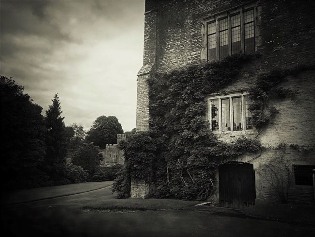 IPhoneography Black & White IPhone Photography Fortheloveofblackandwhite The National Trust Tadaa Community Black And White Photography Wandering Sky Blackandwhite