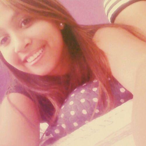 ? Happy