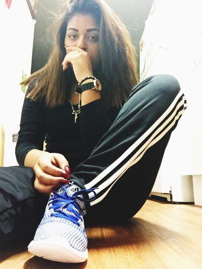 Adidas ?????