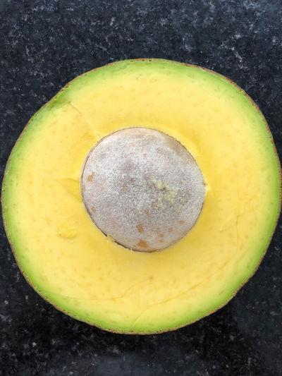 Avocado!!!!