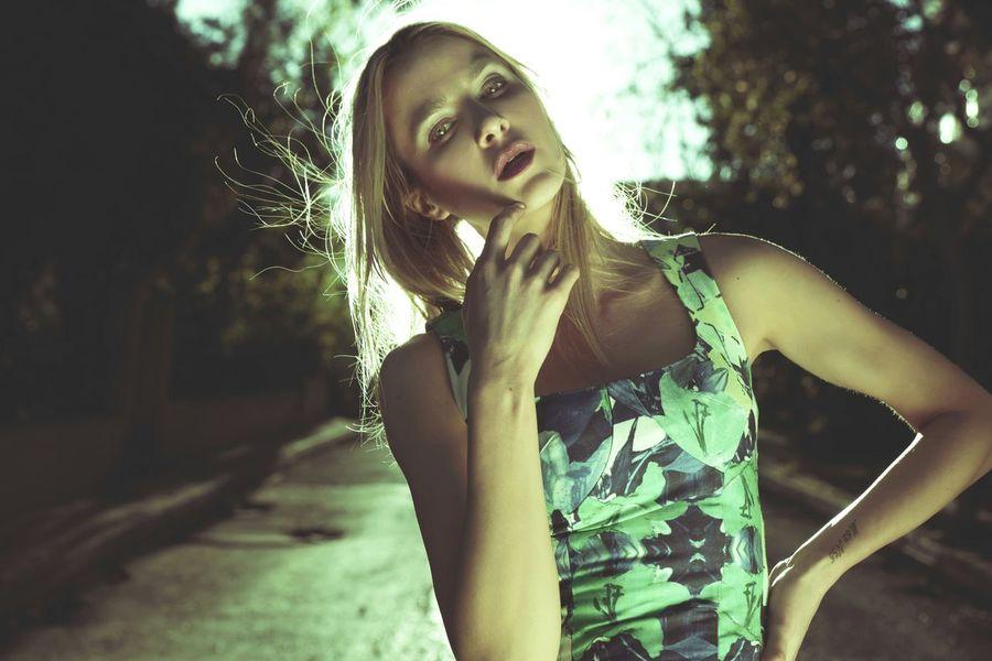 Burgazada Sunset Fashion Photography Scary Beauty Fashion Sunbathing Fashion&love&beauty Princeislands Shooting