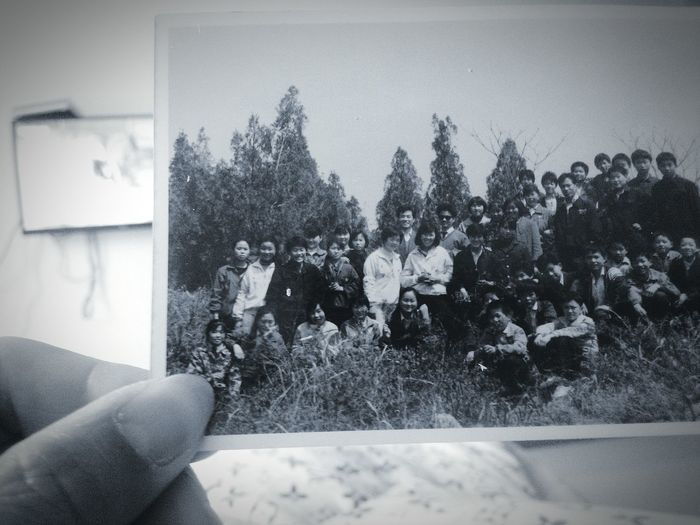 Old Pictures Taking Photos Memories ❤