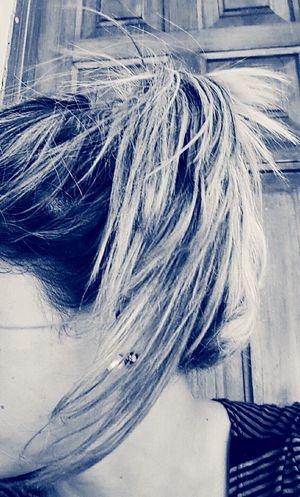 My Hair <3 ????