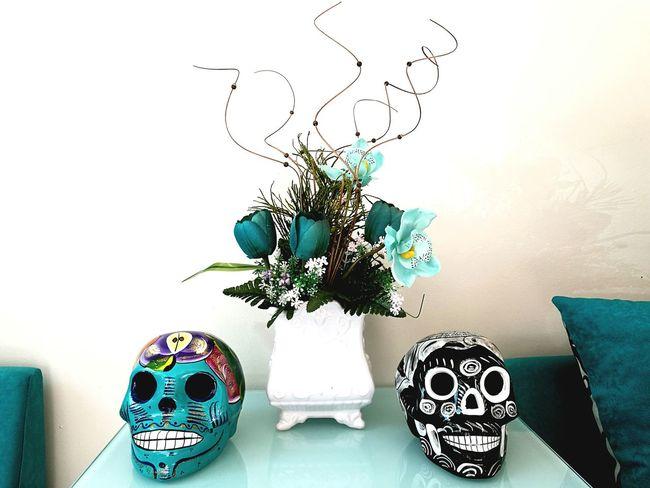Dıa De Muertos Dia De Muertos México Otoño 🍁 Photo Photography