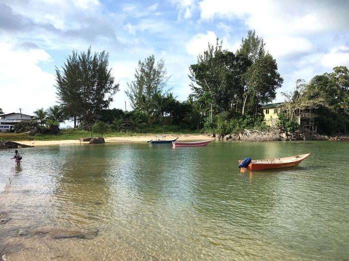 Lundu LunduSarawak Kuching Kuching, Sarawak Kuching#borneo#sarawak Nature Outdoors Beauty In Nature Scenics