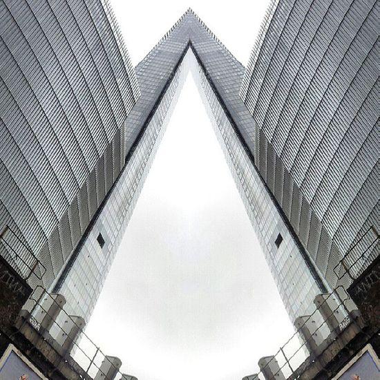 Symmetry Symmetryporn Symmetrybuff Abstracting_architects