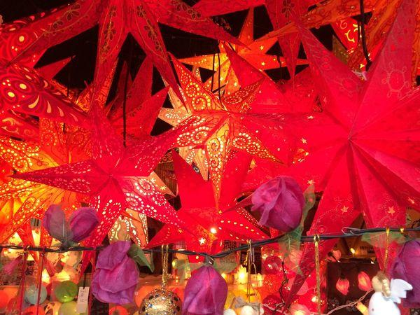Kitsch Oder Kunst Commerce Christmas Christmas Lights