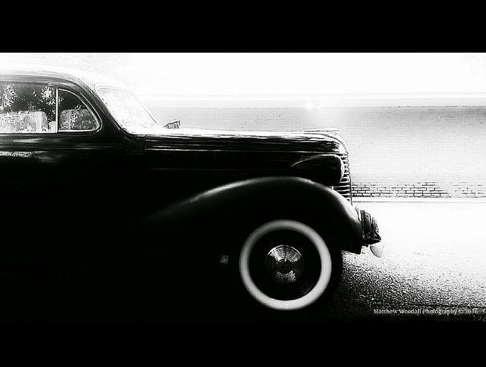 'Hubcap' Vintage Cars Antique Car Classic Car Pontiac Carsofeyeem Fine Art Photography Car Photography Classiccarphotography Black & White nBlack And White Photography Snapseed Android Photography Antique Cars EyeEm Best Shots EyeEm Best Shots - Black + White Fine Art Eyeemphoto