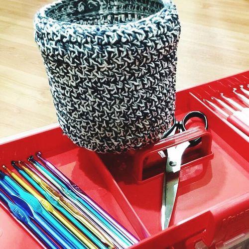 Showcase: November Hobbies Knitting Handart EyeEm Best Shots