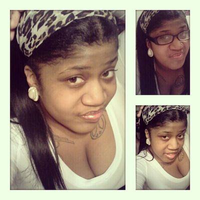 Pretty & Single!