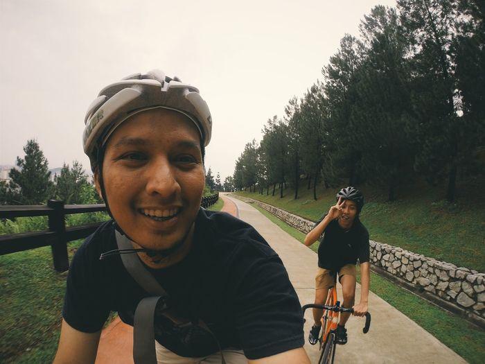 Fun Ride Fixed Gear Chillin Wightset