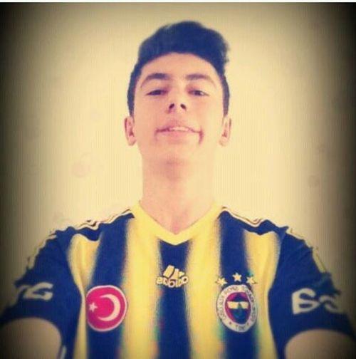 Aşk Fenerbahcem Love Hadi #sende #gel #katıl #bize #şampiyonluk #şarkısı #söyle