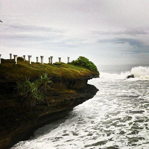 Westjava Sharkstone INDONESIA Instandroid Batuhiu Pangandaran