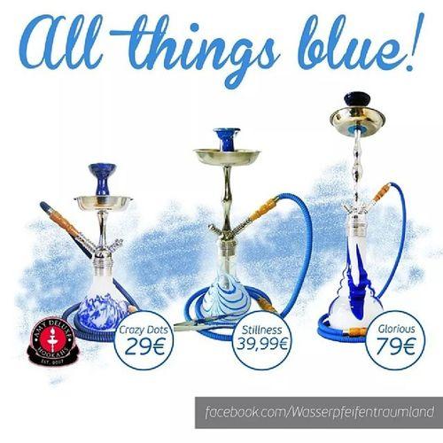 http://www.wasserpfeifentraumland.de/shisha/amy-deluxe Shisha Amy Deluxe Hookah smoking offer