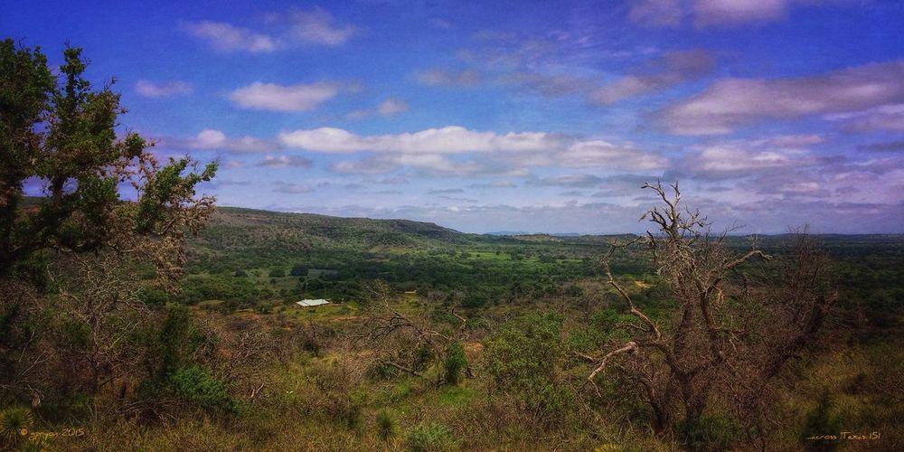 ...across Texas 151 AMPt_community Mextures NEM Submissions Landscape_Collection EyeEm Nature Lover NEM Landscapes Where I'd Rather Be... EyeEm Best Shots NEM Clouds NEM GoodKarma
