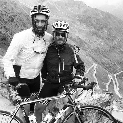 Gbi Gbi2015 Giro GiroItaly Ktmbike Orbea Sworks Canyonbike Bike Bikeshop Bicycling Cycling Cyclisttürkiye Cyclist Vscocam VSCO Instago I Me Awesome Swag Follow4follow Instafollow F4F t4t l4l stelvio scotttrekbnw