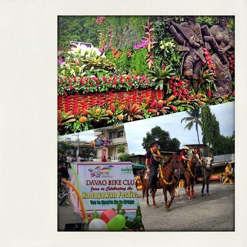Kadayawan 2013 More Fun In The Philippines  Eyeem Best Photo