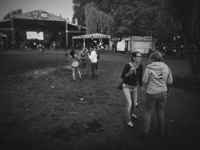 Some leftovers from Szigetfestival 2014 Sziget Festival Streetphotography Dancing 12hszigetfestival The Street Photographer - 2015 EyeEm Awards