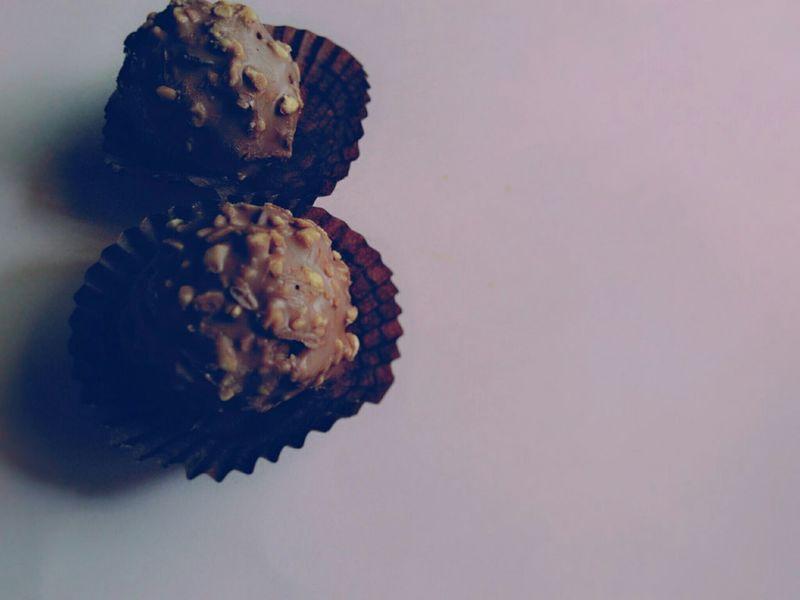 Chocolateaddict Mobilephotography