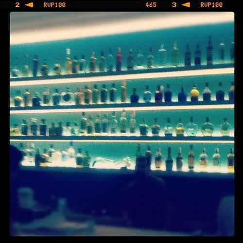 Uffff Museo Tequila Garibaldi cdmexico punks beer drunk havingfun